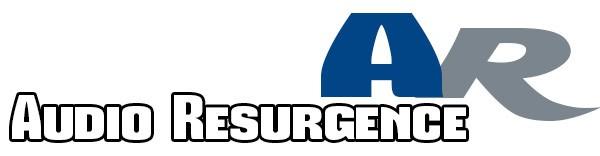 Audio Resurgence - Audiophile Home Audio Equipment Dealers